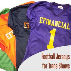 4b54b8e06 Our online design studio will let you create your own personalized football  jerseys with our online jersey design tool