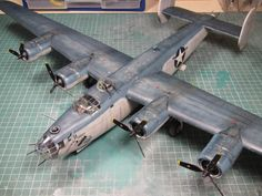 B-24 | Bera Károly