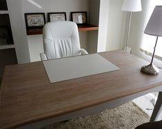 oficina con estilo despacho abogados decoracion oficina oficinas modernas escritorios estudios interiores proyectos