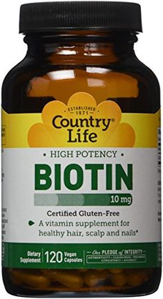 Biotin High Potency 10 mg 120 Veg Caps >>> Details can be found at http://www.amazon.com/gp/product/B0084H4XTK/?tag=homeimprtip08-20&pno=060816053749