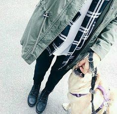 So cute! #fashion