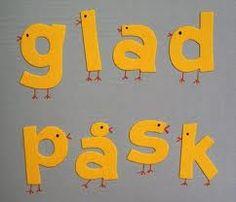 Glad påsk Preschool Crafts, Easter Crafts, Diy And Crafts, Crafts For Kids, Smash Book, Creative Kids, Party Gifts, Happy Easter, Christmas Holidays