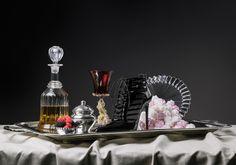 Essence Of Sensuality www.lesilla.com  #lesilla #luxuriouscage