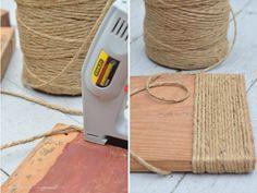 Resultado de imagen para tutorial tapizado sillones