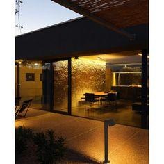 Comprar Baliza de jardín para LED o bajo consumo | Tienda Online de Lámparas, Lámparas de LED, Ventiladores de Techo y Cable Decorativo