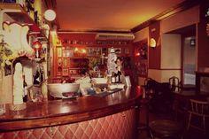 Bar Picnic - Cafe Cañas Tartas y Copas https://www.facebook.com/picnicmadrid