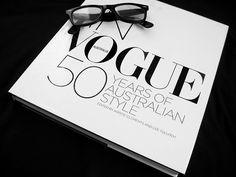 vogue - classic, b, nice mix of serif and sans serif fonts Dali, Company Profile Design, Womens Fashion Australia, All About Eve, Dresses Online Australia, Fashion Blogger Style, Online Shopping Clothes, Online Clothes, Dress Online