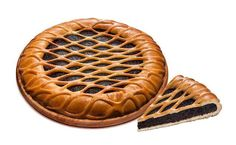 Would You Eat A Pie From Domino's?