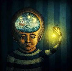 Illumina la mente
