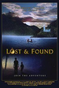 Nonton Lost & Found (2017) Film Subtitle Indonesia Streaming Movie Download