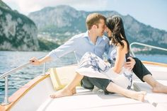 Cross-Check Rates - How to Plan the Best Honeymoon Ever - Photos