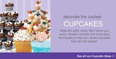 Celebrate With Wilton - Create Beautiful Wilton Cakes, Cookies, Cupcakes & Candy With Wilton Decorating Techniques