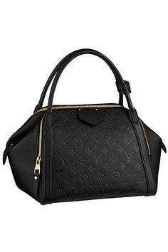 Louis Vuitton - Women's Accessories - 2014 Spring-Summer