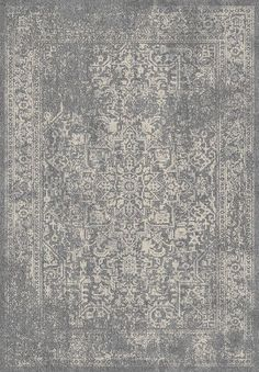 Safavieh EVOKE 256 Area Rug (8' X 10' Rectangle) – Sky Home Decor