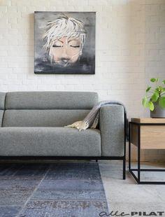 Harvink Design Bank.56 Beste Afbeeldingen Van Harvink The Dealer In 2019 Fauteuil