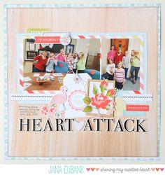 jana-eubank-felicity-jane-next-stop-heart-attack-1