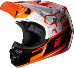 http://www.drysdalemotorcycles.co.uk/sites/default/files/2014-fox-mx-v3-toner-motocross-helmet-orange.jpg