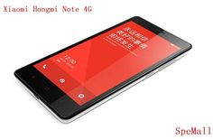 Xiaomi Hongmi Note 4G 5.5 Inch 1280 x 720pixels Screen Qualcomm Snapdragon 400 MSM8928 Quad Core 1.7GHz 5.0MP 13.0MP Camera 2GB 8GB http://www.spemall.com/Xiaomi-Hongmi-Note-4G-5-5-Inch-1280-x-720pixels-Screen-Qualcomm-Snapdragon-400-MSM8928-Quad-Core-1-7GHz-5-0MP-13-0MP-Camera-2GB-8GB_g.html