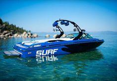 Awesome! | Centurion Enzo SV244 Ski Boat |  #CenturionSkiBoatsforSale #NewSkiBoatsforSale #SkiBoatsforSale #SkiBoatsforSaleAdelaide #SkiBoatsforSaleSouthAustralia