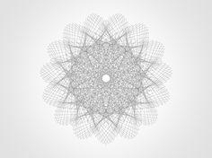 hypo-flash-stitched-illustration 3
