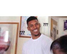 memes photos without text - memes photos & memes photos faces & memes photos pictures & memes photos blank & memes photoshop & memes photos without text Text Memes, Dankest Memes, Funny Memes, Meme Pictures, Reaction Pictures, Photoshop Memes, Make Your Own Meme, Blank Memes, Pranks