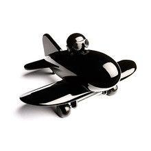 flugzeug 54,-