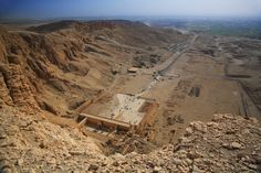Day Tour to Luxor from Safaga Port  http://www.egyptonlinetours.com/Egypt-Shore-Excursions/Safaga-Port/trip-to-Luxor-and-Valley-of-Kings.php