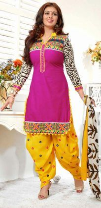 salwar kameez different style