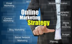 There was once a time that is all the work and face to face and charismatic men built the business reputation. But today, things have been completed and most of these tasks through the Internet has changed. We understand this gradual shift of digital marketing / online marketing face to face. online marketing in Bangladesh