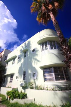 201 best miami beach art deco architecture images beach art beach rh pinterest com
