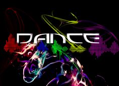 Dance Wallpaper Wallpapers Best