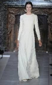 valentino haute couture 2013 - Google Search