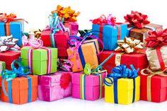 Birthday Gift Baskets, Birthday Gifts, Happy Birthday, Anniversary Gifts For Him, Anniversary Boyfriend, Boyfriend Birthday, Unusual Gifts, Surprise Gifts, Online Gifts
