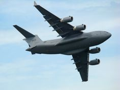 RCAF CC-117 Globemaster C 17 Globemaster Iii, Fixed Wing Aircraft, Canadian Army, Air Planes, Search And Rescue, Military Equipment, Previous Life, Armed Forces, Military Aircraft