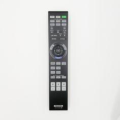 >> Click to Buy << Original remote control for  sony projectors VPL-VW85 VPL-VW90ES VPL-HW20 VPL-HW15 RM-PJVW85 #Affiliate