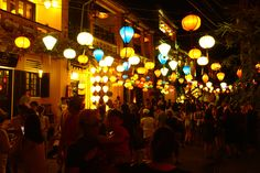 In Hoi An, Vietnam there are many interesting and easy day trips you can do by bicycle or motorbike.