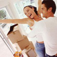 Couples: la réponse aux expériences positives liée à la satisfaction conjugale