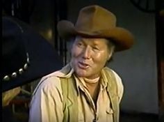 From one of his few interviews I can find John Smith Actor, Laramie Tv Series, Robert Fuller, Best Hero, Best Actor, Cowboys, Bobby, Van, Slim