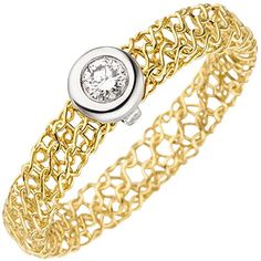 Wessel, Bracelet Watch, 18th, Ebay, Bracelets, Watches, Accessories, Products, Fashion
