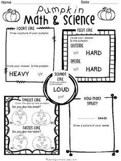 Halloween Secret Message From Your Teacher (Decoding