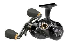 Ratings and reviews on the best straight line ice fishing reels and rods for 2016 plus 2017's top rated Rods and reel combo set including cases. Its all here, from inline and rattle, to tackle and different types of reels and rods with personalized cases just for you.