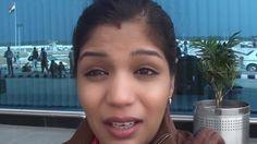 Jolly Grant Dehradun Airport India Travelling India Hill Station 2013 SuperPrincessjo Vlogs