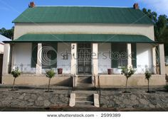 Farmhouse Architecture, Vernacular Architecture, Architecture Design, Cape Dutch, Old Farm Houses, Small House Design, Rest Of The World, Heartland, Countries Of The World