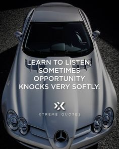 Home Business Center Millionaire Mentor, Millionaire Quotes, Motivational Quotes For Success, Great Quotes, Luxury Car Logos, Marketing Logo, Business Marketing, Opportunity Knocks, Business Magazine