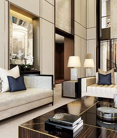 hba residential design - Google Search
