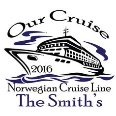 See our web site for additional information on Cruise Vacation Norwegian Star. It is an exceptional location for more information. Cruise Europe, Cruise Travel, Cruise Vacation, Vacation Trips, Vacations, Royal Caribbean, Virgo Birthday, Disney Cruise Door, Senior Shirts