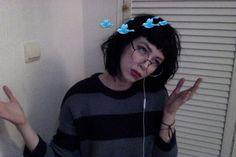 baby-bad-blue-cute-Favim.com-4106850.jpg (500×333)