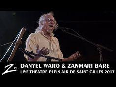 Ma chanson du dimanche ; « Nout Lang » Zanmari Baré & Danyèl Waro | Le blog de Radiblog