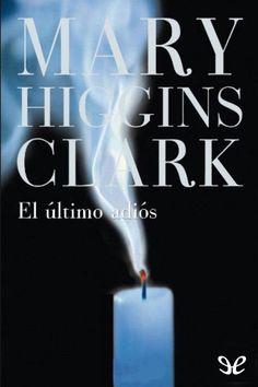 El último adiós - http://descargarepubgratis.com/book/el-ultimo-adios/