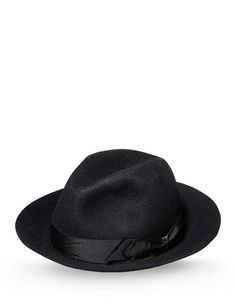Cappelli Borsalino Uomo - thecorner.com - The luxury online boutique  devoted to creating distinctive style 607549a4a109